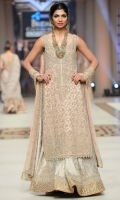 style360-bridal-for-august-2015-1
