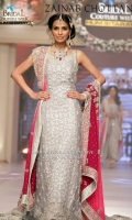 style360-bridal-for-august-2015-11