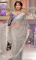 style360-bridal-for-august-2015-2