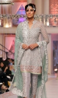 style360-bridal-for-august-2015-20