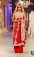 style360-bridal-for-august-2015-3