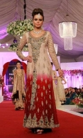style360-bridal-for-august-2015-4