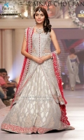 style360-bridal-for-august-2015-5