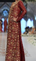 style360-bridal-for-august-2015-6