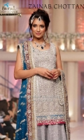 style360-bridal-for-august-2015-7