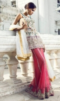 style360-bridal-for-august-2017-15