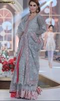style360-bridal-for-december-2015-14