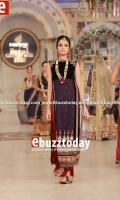 style360-bridal-for-july-2015-13