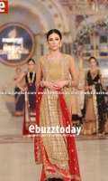 style360-bridal-for-july-2015-15