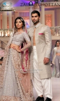 style360-bridal-for-july-2015-18
