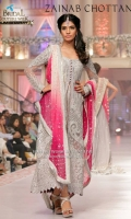 style360-bridal-for-july-2015-19