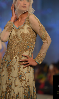 style360-bridal-for-march-2016-1