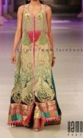 style360-bridal-for-march-2016-12
