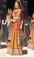 style360-bridal-for-march-2016-4