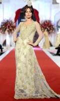 style360-bridal-for-march-2016-9