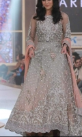 style360-for-december-2018-16