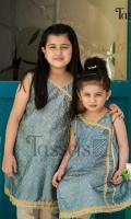 tassels-gul-e-rangeen-2019-14