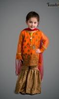 tassels-gul-e-rangeen-2019-15