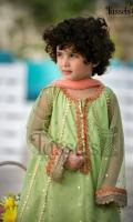 tassels-gul-e-rangeen-2019-19