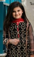 tassels-gul-e-rangeen-2019-20