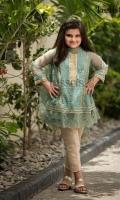 tassels-gul-e-rangeen-2019-21