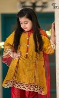 tassels-gul-e-rangeen-2019-24
