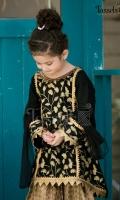 tassels-gul-e-rangeen-2019-25