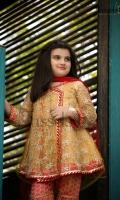 tassels-gul-e-rangeen-2019-28
