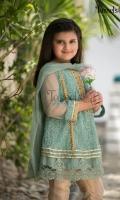 tassels-gul-e-rangeen-2019-5
