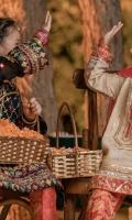 tassels-kaliyaan-2019-29
