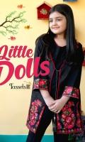 tassels-little-doll-2019-1