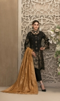 Trendy Unstitched Broshia Lawn Shirt colors Splendid Contrast Broshia Dupattas Plain Dyed Shalwar