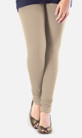tights-trousers-collection-2017-ed-7