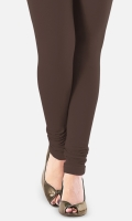 tights-trousers-collection-2017-ed-9