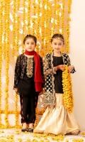 umang-kids-ready-to-wear-2020-8