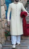 j-wedding-sherwani-eid-2017-5
