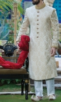 j-wedding-sherwani-eid-2017-8