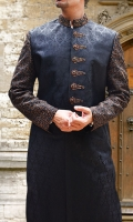 sherwani-for-june-2017-1
