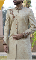 sherwani-for-june-2017-11