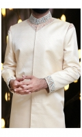 sherwani-for-june-2017-6