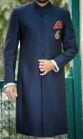 j-wedding-sherwani-2016-2