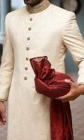 j-wedding-sherwani-2016-20