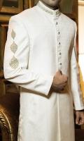 j-wedding-sherwani-2016-24