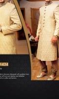 wedding-sherwani-j-j-2015-11