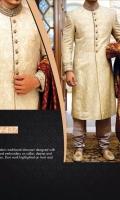 wedding-sherwani-j-j-2015-2