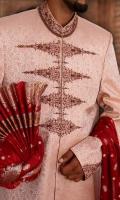 wedding-sherwani-2016-fs-12
