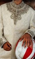 wedding-sherwani-2016-fs-14