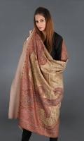 sa-winter-embroidered-shawls-2018-10