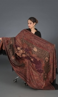 sa-winter-embroidered-shawls-2018-11