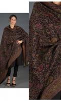 sa-winter-embroidered-shawls-2018-13